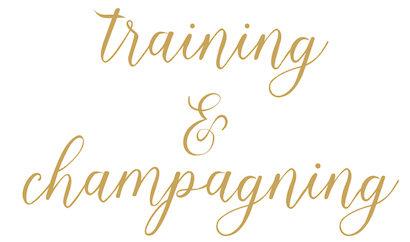 Atlanta Personal Trainer, Yoga Instructor, Health & Wellness